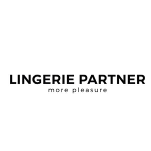 Patner Lingerie