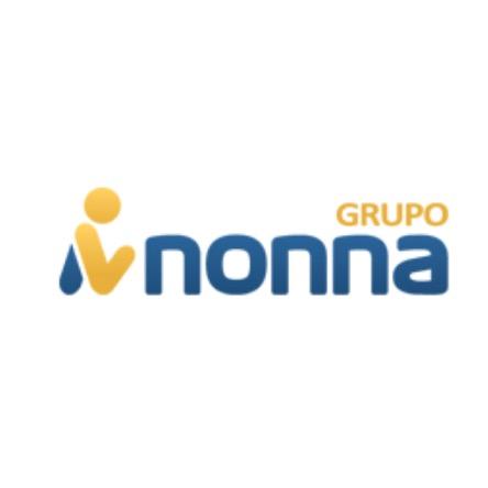 Grupo Nonna