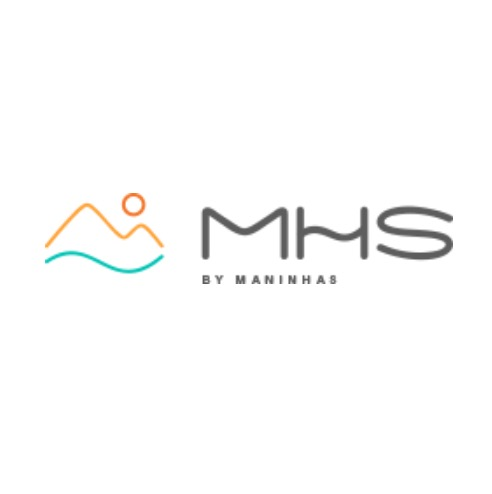 MHS By Maninhas