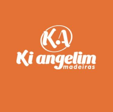 Ki Angelim