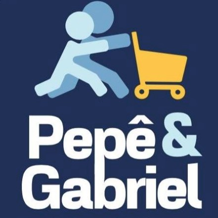 Supermercado Pepe & Gabriel