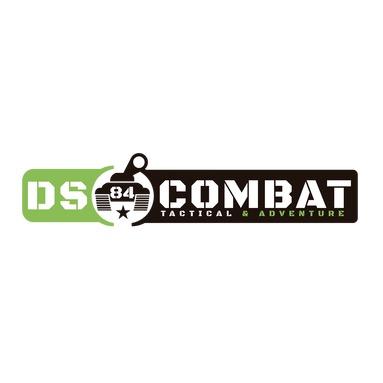 DS84COMBAT