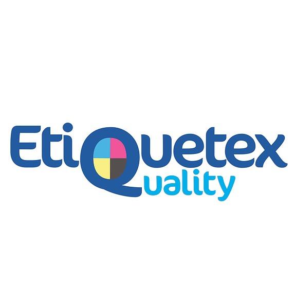 Etiquetex Quality
