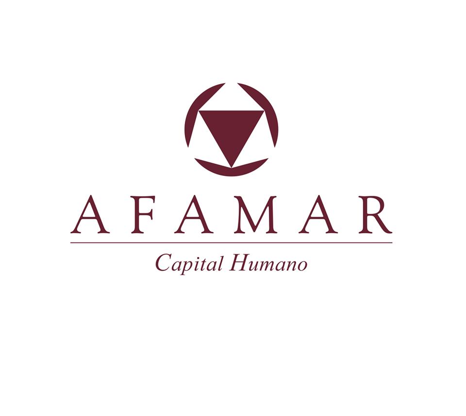 Afamar Capital Humano