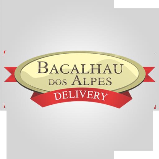 Bacalhau dos Alpes