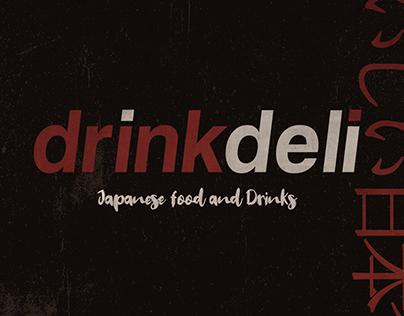 Drinkdeli
