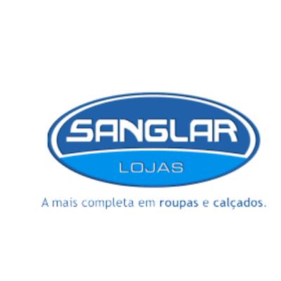 Lojas Sanglar